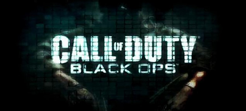 Call_of_Duty_Black_Ops_3