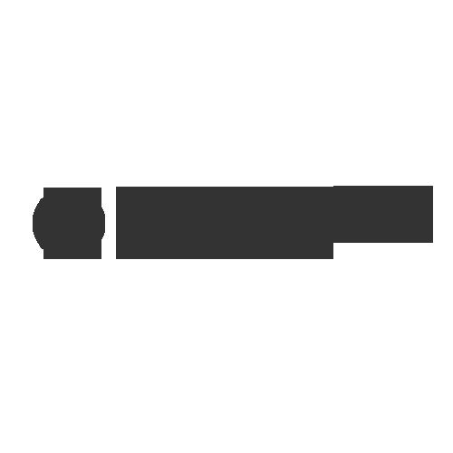 JPadlogo