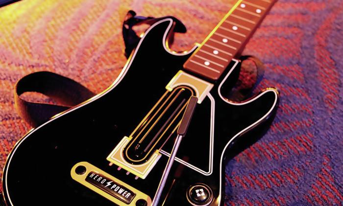guitar-hero-live-553e74f0922d9