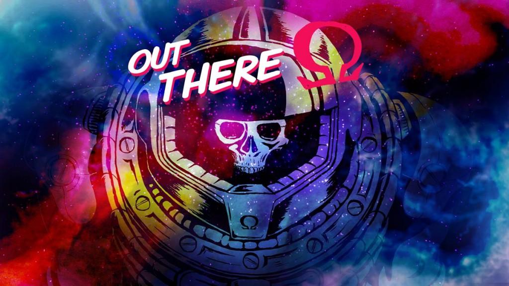 Out There est un succès sur iOS et Steam. Il a été développé par deux français