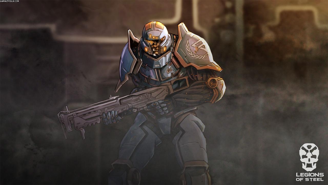 legions_of_steel_artwork-copy