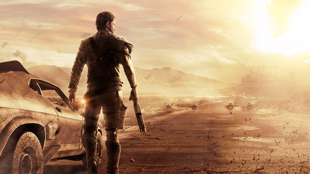 mad-max-video-game-20141