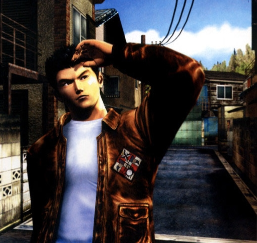 168-Shenmue-6