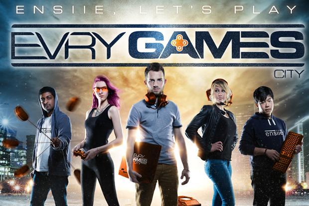 Evry_Games.jpg
