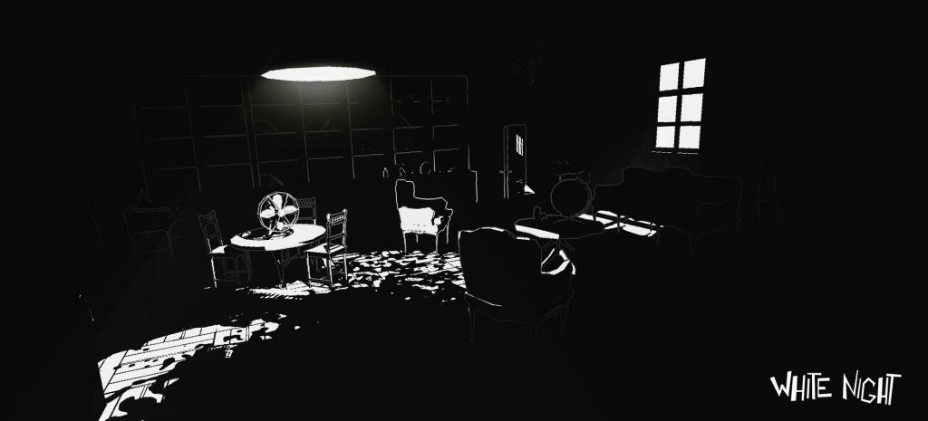 White-Night-room-detail