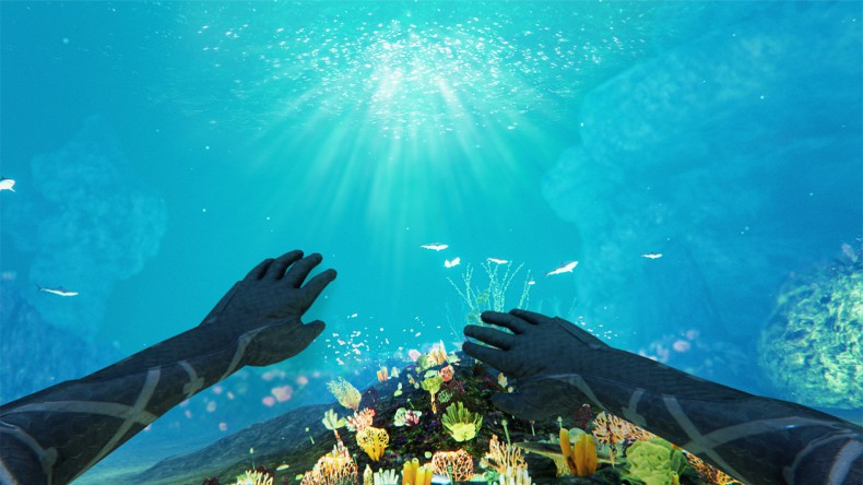 ironfish2