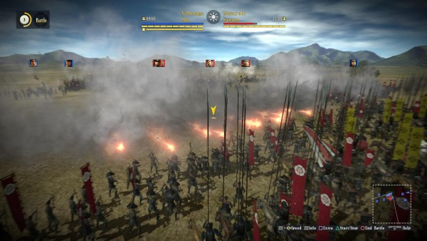 nobunaga-ambition-sphere-of-influence-screenshot-18-600x338