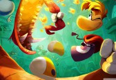 06472506-photo-rayman-legends-004438801