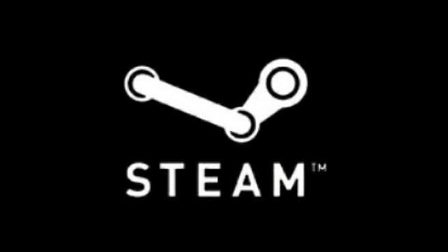164773-steam-logo-e1329418452257