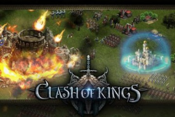 clash-of-kings-