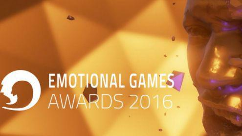 emotional_awards