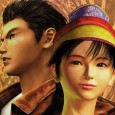 hold-the-shenmue-3
