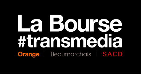 la-bourse_Black-470x248