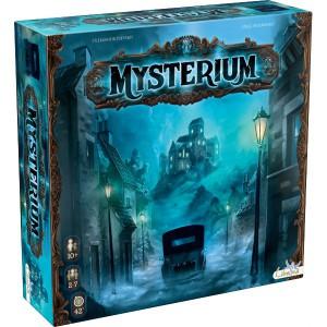 mysteriumboite