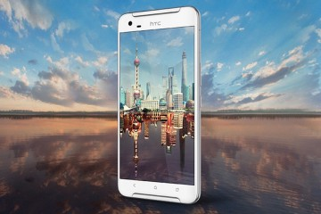smartphone-htc-one-x9