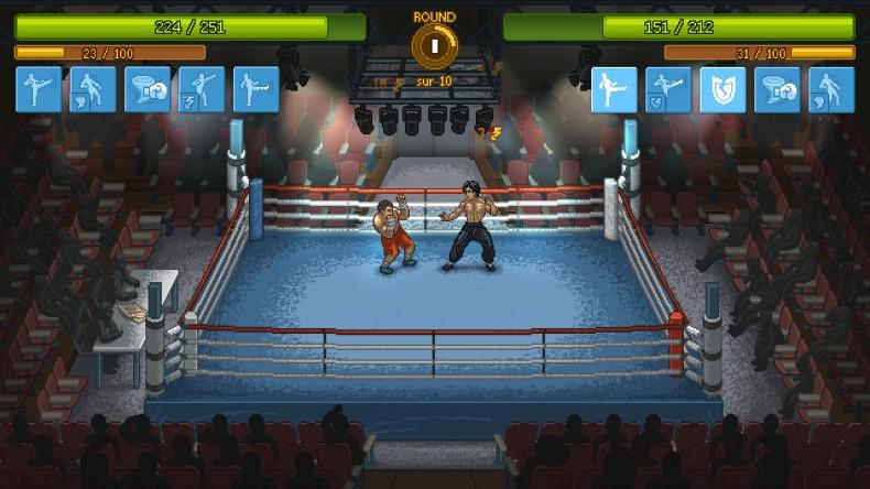 PunchClub (1)