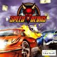 Speed Devils PAL DC-front