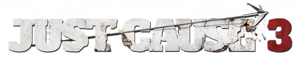 jc3_logo