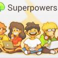 superpowers-banner
