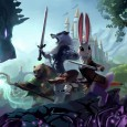 Armello-artwork-1