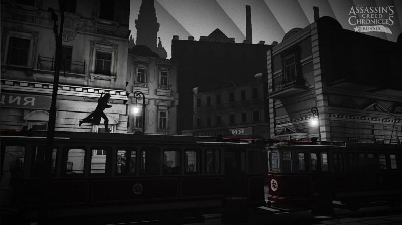 Assassin-russia-screen1