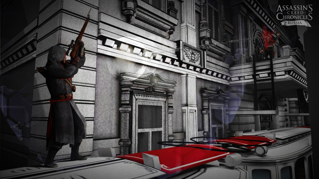 Assassin-russia-screen2