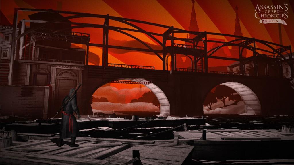 Assassin-russia-screen3