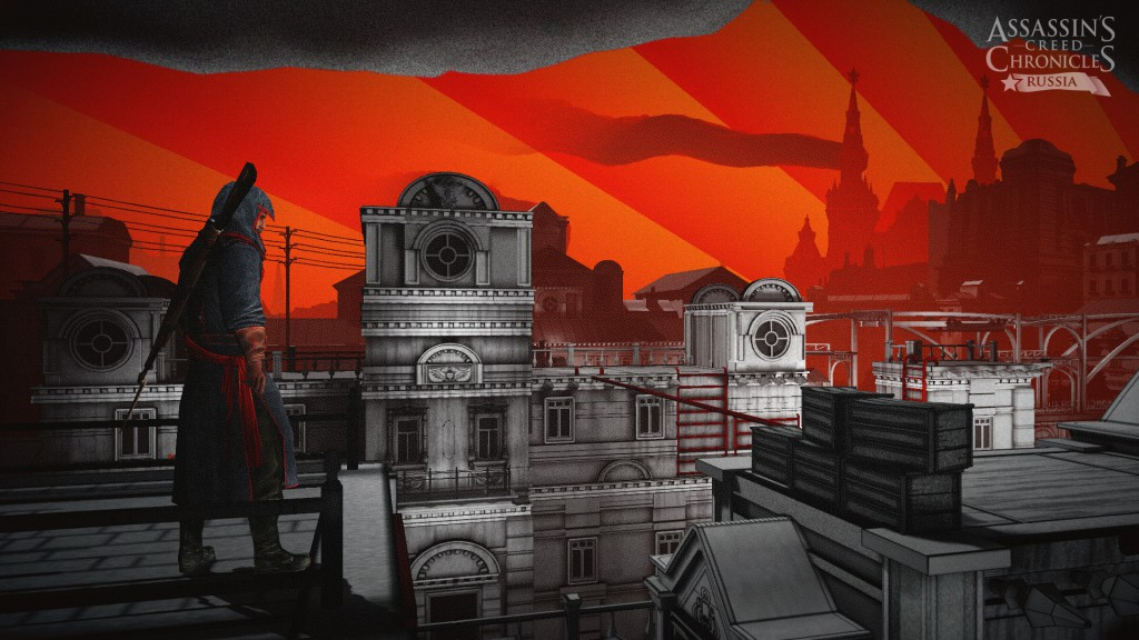 Assassins-creed-chronicles-russia_5