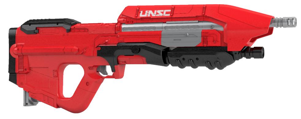 Boomco-Halo-UNSC-MA5-Blaster1