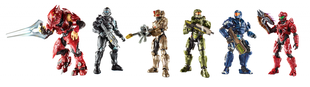 Halo-6in-Figure-Assortment1