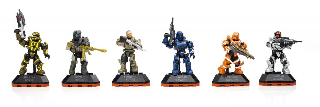 Halo-Mega-Bloks-Heroes-Asst.-II1
