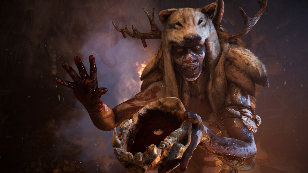 far-cry-primal-tindsey
