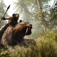 far-cry-primal-top