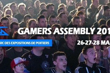 gamersassembly2016