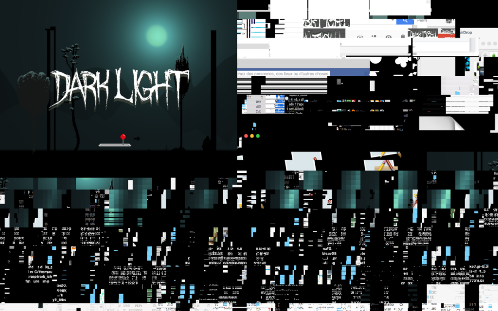hi_darklight