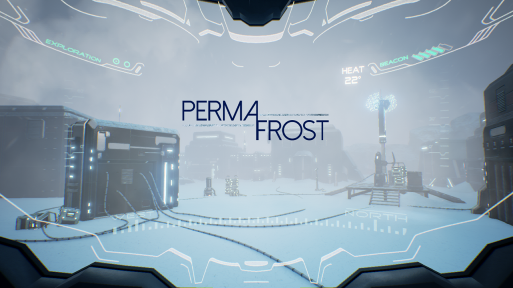 hi_permafrost