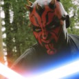1_1_6_star-wars-darth-maul-apprentice_xl