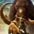 FarCryPrimal