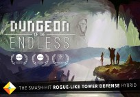 dungeon_of_the_endless_ios_21082015_3