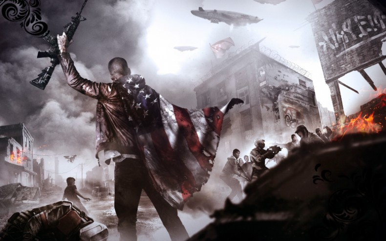 homefront_the_revolution_2016-wide