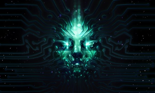 system-shock-remastered