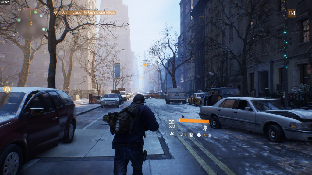 thedivision6