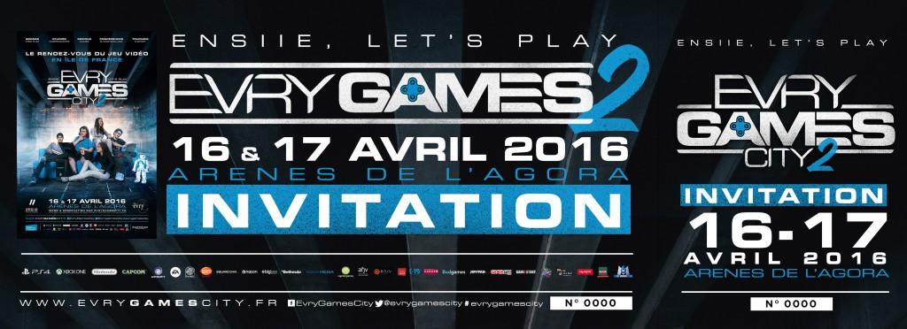 EGC_INVITATION (1)