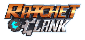 Ratchet_movie_logo_adjust_clean_2-1_1433934074