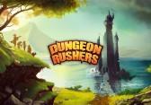 dungeonrush