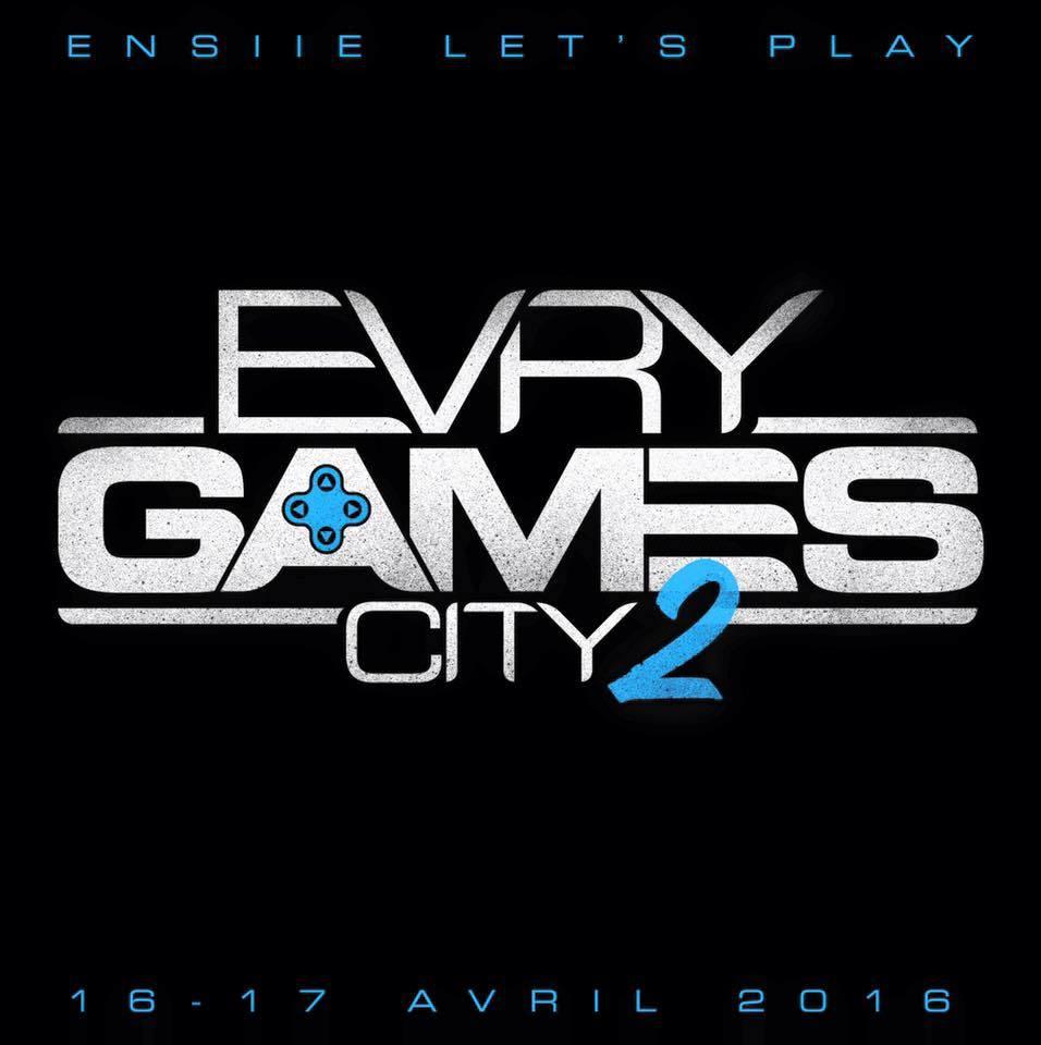 evrygames2_1