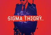sigma_theory