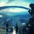08398422-photo-final-fantasy-xv