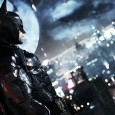 Batman-Arkham-Knight-925x516