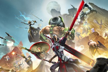 Battleborn_Artwork_web